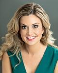 Photo of Shannon Hinton Kern