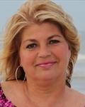 Lisa Ann Loiacono