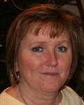 Photo of Kathy Broderick