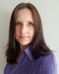Photo of Debbie Ruggiero