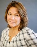 Deanna Briesemeister