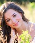 Photo of Kaitlynn Gordon