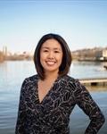 Photo of Jenny Tat