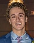 Photo of Matthew Witt