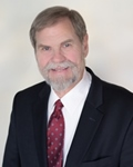 Photo of Bill McEwen