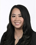 Photo of Vanessa Pham