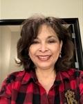 Photo of Lola Ramirez
