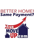 Photo of Free Move Up