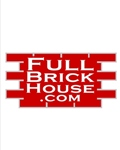 Photo of Jennifer Full Brick House