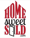 Photo of Home Sweet Sold