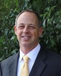 Photo of Jeff Hirsh