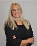 Photo of Cheryll (Sherry) Tipton