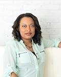 Photo of Porschalyn Nnadi