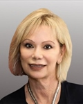 Photo of Susan Thome