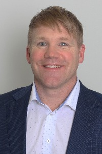 Photo of Todd Renneberg