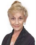Photo of Sheila McElhaney