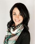 Photo of Jessica Hendershott