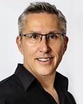 Photo of Brian Feldmeier