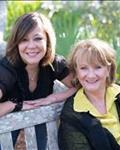 Photo of Blake Cooper Kizlauskas & Marianne Grant