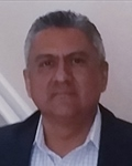 Photo of Edmundo Montoya
