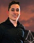 Photo of Luis Marines