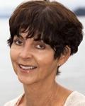 Photo of Kathi Hulen