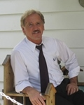 Photo of Bob Hansler