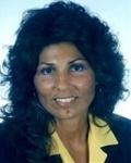 Photo of Sue Hawkins