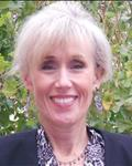 Photo of Shelley Yonker