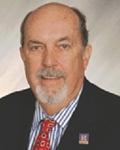 Photo of Bob Clausen