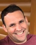 Photo of Joe Smith