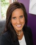 Photo of Sharon Lelm