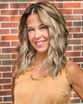 Photo of Paula Siske