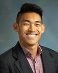 Photo of John Vu