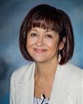 Photo of Nonna Gerikh