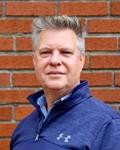 Photo of Marc Bernosky