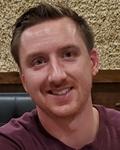 Photo of Neil Giunta