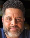 Photo of Ron Davis