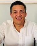Photo of Juan Giraldo