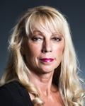 Photo of Joyce Fahey