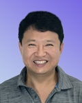 Photo of Timothy Oh