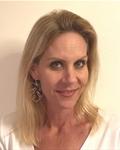 Photo of Anna D. White
