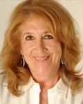 Photo of FREDA JONES