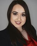Photo of Monica Ojeda