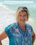 Photo of Connie Bowman