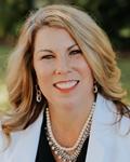Photo of Cherie Alexander, Partner