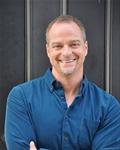 Photo of Gerard Kiff