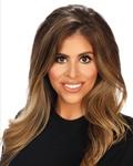 Photo of Giana Perri