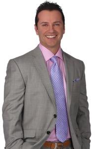 Photo of Ricky Estera