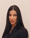 Photo of Maria Manzone